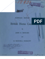 British Home Guard Guide (1941)