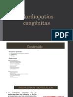 Cardiopatias Congenitas FINAL