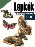 Buvar.Zsebkonyvek-Lepkek.eBook.Gab.pdf