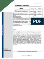 NOR030806r.pdf