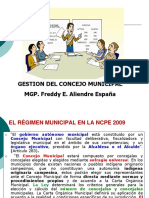 4-concejo-municipal-bolivia