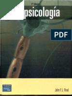 Pinel Biopsicología 4.Compressed