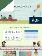 Personal Pronouns.pptx
