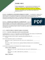 Analisis y Diseño de Cimentaciones - Nsr 10