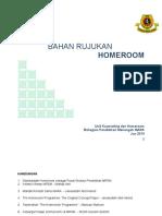 Buku Rujukan HR-vmid (2).doc