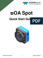 BOA Spot Quick Start Guide v20160126