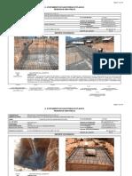 REPORTE FOTOGRAFICO.pdf