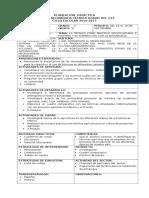 PLANEACIÓN  DIDÁCTICA DEL 26 AL 29 DE SEPTIEMBRE.docx