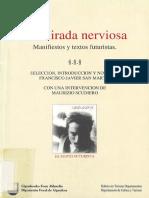 La Mirada Nerviosa.pdf