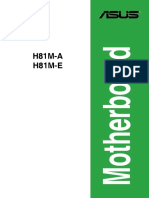 Asus-manual-placa-mae-bp8599_h81m=series