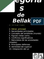 Interpretación bellak.ppt