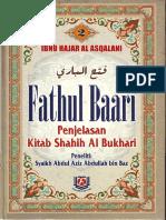 Kitab Shahih Bukhari Pdf
