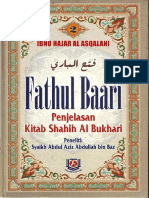 Kitab Bukhari Pdf