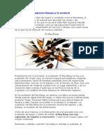 El Big Bang explicado en terminos normales.docx