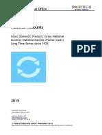 GDPQuarterly1970 PDF