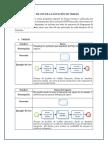 Gu-a-de-Notaci-n-para-Tareas.pdf