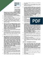 EVALUACION MODULO DE ECONOMIA 2016.pdf