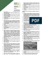 EVALUACION MODULO DE GEOGRAFIA 16.docx