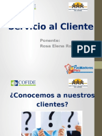 Atencionalclientecofider 141120083755 Conversion Gate02