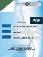 Seperator Portfolio Pppb (1) Soffina