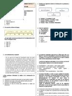 EPE 1 HISTORIA definitivo.pdf
