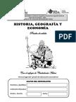 PRUEBA FINAL - 2.2.pdf