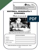 PRUEBA FINAL - ECE REGIONAL - CUADERNILLO.pdf