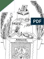 abuelacoloringbook.pdf