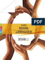 06 Agenda Nacional de Inteligencia Baja