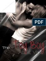 The Toy Boy (+18).pdf