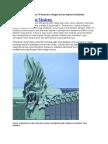 Arsitektur Post post post.doc