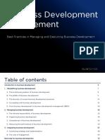 BDM_book.pdf