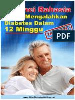 ebook7rahasia.pdf