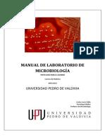 Texto Guia de Laboratorio de Microbiología UPV última actualización..pdf