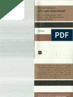 TOMASELLO ¿Por qué cooperamos-.pdf