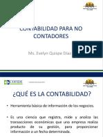 Contabilidadparanocontadores Evelynquispe 141106181426 Conversion Gate01
