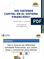 Comoobtenercapitaldelsistemafinanciero 141120084429 Conversion Gate02