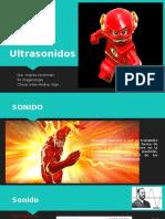 Capt 8- Ultrasonidos - Pedrosa