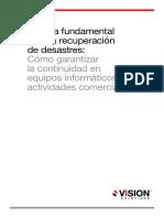 Guia Para Recuperacion de Documentos Informaticos