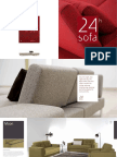 24h Sofa.pdf