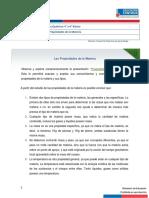 Leccion1_Las_Propiedades_de_la_Materiau1.pdf