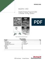 1492-td008_-en-p.pdf