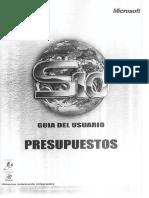 manual_s10_-_2003.pdf