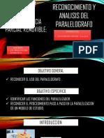 ParaleloGraf o