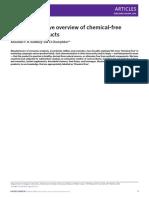 Chemical-Free.pdf