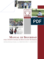 manual-seguridad-instituciones-educacion-superior-anuies.pdf