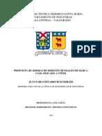 PROPUESTA DE MODELO DE MEDICIÓN DE IMAGEN DE MARCA..pdf