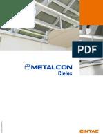 Metalcon_cielos.pdf