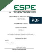 Informe-ComplementoBase