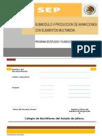 MODULO II SUBMODULO II Illustrator.docx